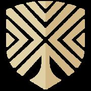 Legacy Bank & Trust Company Logo